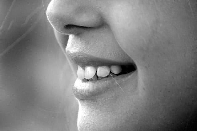 acido hialuronico en la nariz