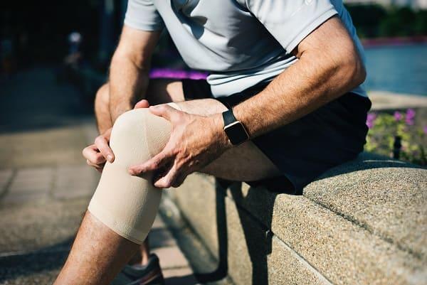 acido hialuronico rodilla