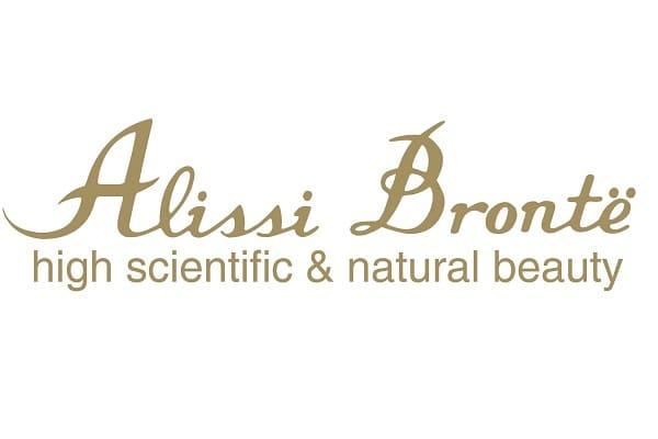 alissi bronte precio
