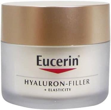 eucerin elasticity