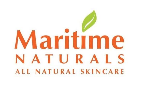 maritime naturals