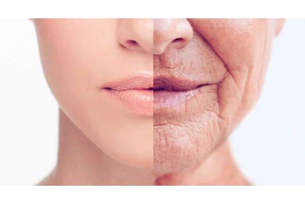 rejuvenecimiento facial acido hialuronico
