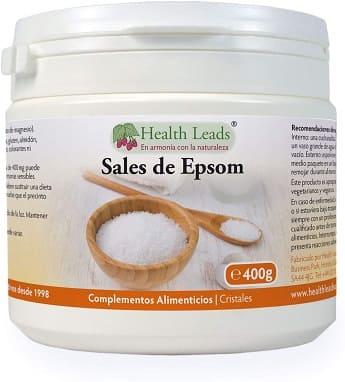 sales epsom